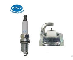 For Bosch Spark Plug Oe 0 242 240 687 Fits Acura Honda Car