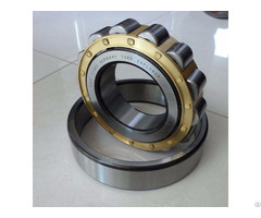 Low Price Cylindrical Roller Bearings