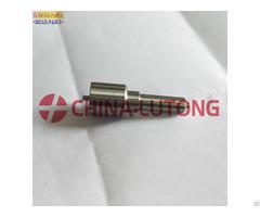 Toyota 2kd Injector Nozzle Dlla145p864 Common Rail Tobera 093400 8640