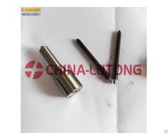 Dlla152p947 Common Rail Nozzles For Nissan Navara Engine Diesel Injector Nozzle