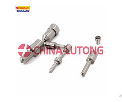 Mitsubishi 4m41 Dlla145p875 Common Rail Nozzle 093400 8750 Pajero Nozzles