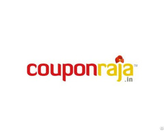 Coupon Raja Clone Scripy