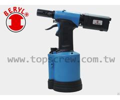 Ts600 Air Riveting Nut Tool