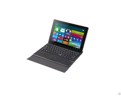 Screen Type Oem Tablet Pc 10 Inch