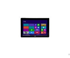 Quad Core Windows Tablet Pc