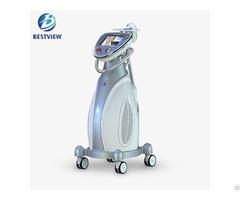 Most Effective Ipl Shr Laser Hair Removal Machine