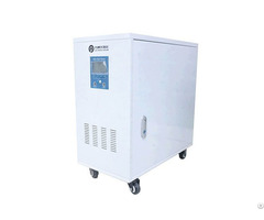 Jiuzhou 1000w Solar Electricity Generating Energy Storage System