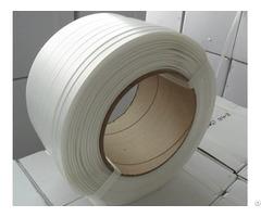 Composite Strap Belt
