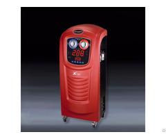 Automotive Garage Equipment Full Automatic Digital Nitrogen N2 Car Tire Inflator Manufacturer