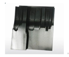 The Professional Composite Processing Of Plastic Mold Spare Parts In Yize Mould