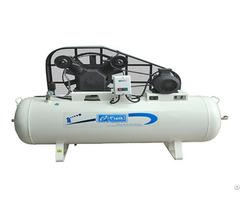 Oil Free Air Compressor Manufacturers