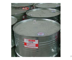 Hot Sell 3d Floor Epoxy Resin Used In Coating Adhesive Anticorrosion