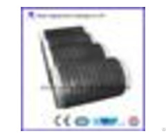 High Efficiency Electric Motor Stator Rotor Core