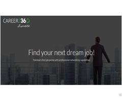 Jobs In Bahawalpur Careerz360