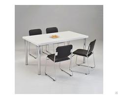 Dining Tables Cm M008