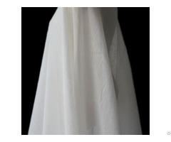 100% Pure Silk manufacturer
