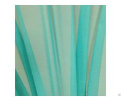 Chiffon Fabric Wholesale