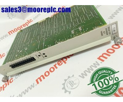 New Honeywell 201ls2 Moore The Best Dcs Supplier