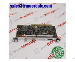 New Honeywell 51309516 175 Tk Smpc01 Sim Power Adapter Moore The Best Dcs Supplier