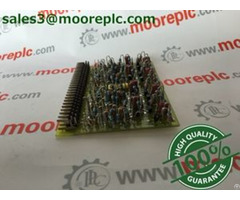 New Ge 369 Hi 0 0 0 0 Plc Component