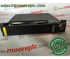 New Ge 531x309spcajg1 Plc Component