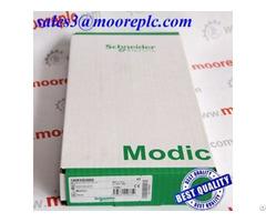 New Schneider Pm810mg Modicon Quantum