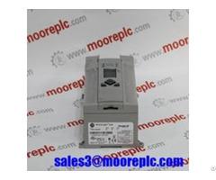 Ab Allen Bradley 1768 L43s Rockwell Compactlogix