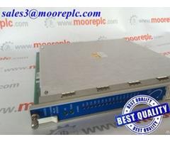 New And Original Reliance Dcvr 3 Sc 68224