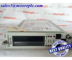 New And Original Reliance H2310240032xx06