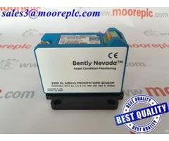 New And Original Reliance Gv3000 Se Gv3000e Ac005 Aa Dbu Rfi