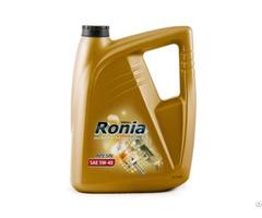 Sogandazma Ronia Engine Oil