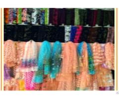 Nonwoven Anti Tarnish Flocking Fabric Supplier