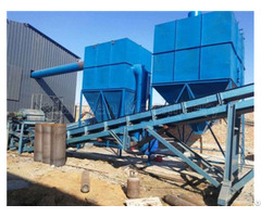 Dust extraction Manufacturer