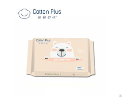 Dry Wipes For Baby
