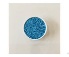 Blue Speckles For Detergent Washing Powder