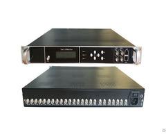 Stmq 800 Tuner To Modulator