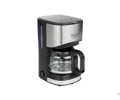 Coffee Maker 0 7 L Adler Ad 4407