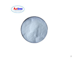 Calcium Formate Used As Feed Additives