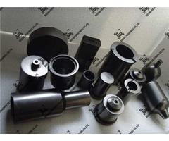 China Hot Sale Cheap Graphite Crucible Melting Furnace Manufacture