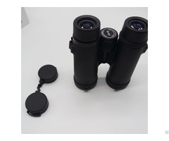 8x High Resolution Binoculars Telescope