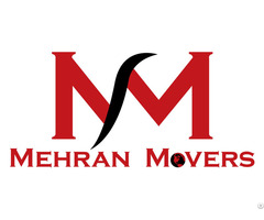 Mehran Movers The Best Services Provider