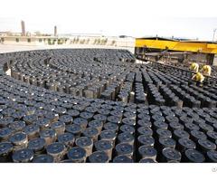 Oil Bitumen
