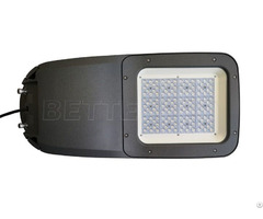 Anti Ageing Led Street Light