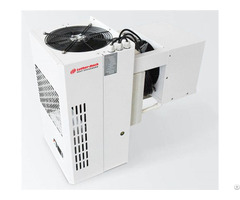 High Efficiency Energy Saving Hot Selling Condensing Units