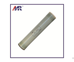 High Pressure Brackish Reverse Osmosis Membrane 8040