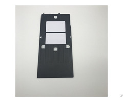 Id Card Tray For Epson R230 R200 R210 R300 R310 R350 And Ect