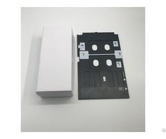 Id Card Tray For Epson L800 L805 L810 L850 T50 T60 P50 R290 And Ect