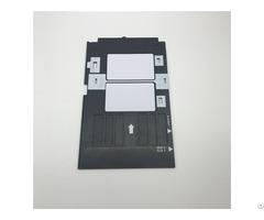 Id Card Tray For Epson L800 L850 T50 T60 P50 R290 And Ect