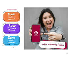 Open Free Trading Account