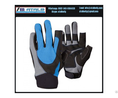 Gloves Manufacturing Company